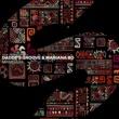 Daddy's Groove & Mariana BO Mambara