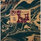 The Doors London Fog 1966 (Live)
