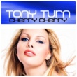 Turn & Tony Cherry Cherry