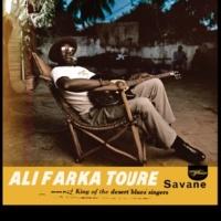 Ali Farka Touré Soko Yhinka (2019 - Remaster)