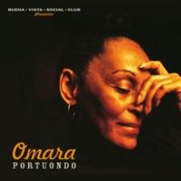 Omara Portuondo La Sitiera (2019 - Remaster)