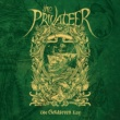 The Privateer Preamble