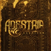 Adestria Compromised