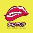Hollaphonic/JASMINE/JAZEE MINOR SHUT UP