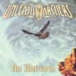 Unleash The Archers The Matriarch
