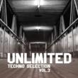 Mark Deutsche High Deal (Federico Locchi Remix)