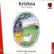Ashwini Bhide Deshpande Krishna - Prem Rang Barsayo