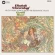 Elisabeth Schwarzkopf & Gerald Moore 6 Lieder für eine Frauenstimme: No. 1, Morgentau