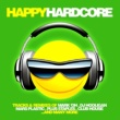 Various Artists Happy Hardcore