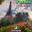 Fredix Paris