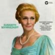 """Elisabeth Schwarzkopf The Bartered Bride, Act III: Recitative. """"Endlich allein"""" - Aria. """"Wie fremd und tot ist alles um mich"""""""