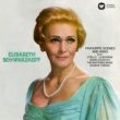 Elisabeth Schwarzkopf Favourite Scenes and Arias