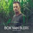 Bok Van Blerk Hoor Ons!