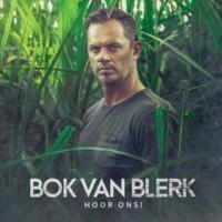 Bok Van Blerk Stoffel