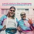 FiNCH ASOZiAL & Plusmacher Plattenbauromantik II