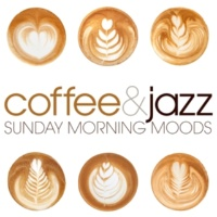 Various Artists Sunday Morning Moods: Coffee & Jazz