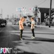 BUNT./BEGINNERS Lucky Day [Remix]