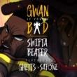 Swifta Beater GIYB (feat. Ghetts & Safone)