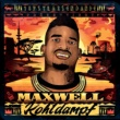 Maxwell/Bonez MC/Gzuz/LX Gangzeichen (feat.Bonez MC/Gzuz/LX)