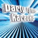 Party Tyme Karaoke Rise (Made Popular By Jonas Blue ft. Jack & Jack) [Karaoke Version]