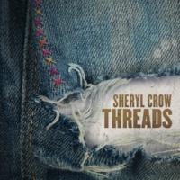 シェリル・クロウ Threads