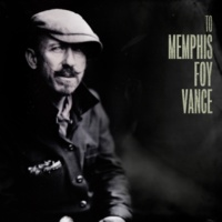 Foy Vance Have Me Maria