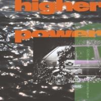 Higher Power Seamless