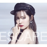 鈴木愛理 Escape(Special Edition)