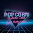 Culture Code Popcorn