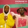 Donae'O/Stylo G Bonita (feat.Stylo G)