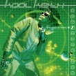 Kool Keith/Roger Troutman Master of the Game (feat.Roger Troutman)