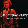 Jeff Buckley Live at Wetlands, New York, NY 8/16/94