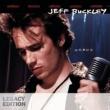 Jeff Buckley Lilac Wine