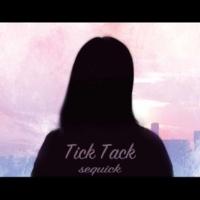 sequick TickTack