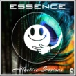 Various Artists Essence - Affective Sessions