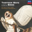 Paul Kelly/James Ledger/Alice Keath/Seraphim Trio Black Cockatoos (feat.Alice Keath/Seraphim Trio)