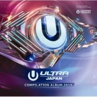 Various Artists ULTRA MUSIC FESTIVAL JAPAN 2019