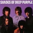 ディープ・パープル Shades of Deep Purple