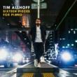 Tim Allhoff Stillness