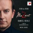 Daniel Behle MoZart