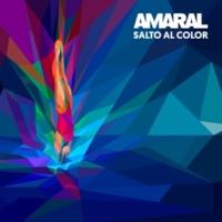 Amaral Salto Al Color