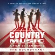 Various Artists Country Music - A Film by Ken Burns (The Soundtrack) [Deluxe]