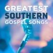 Lifeway Worship Greatest Southern Gospel Songs Vol. 1