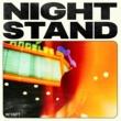 WYATT Nightstand
