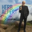 Herb Alpert Ain't No Sunshine