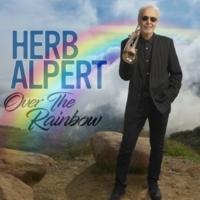 Herb Alpert All Love