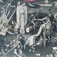 ディープ・パープル Deep Purple