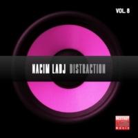 Nacim Ladj Distraction, Vol. 8