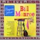 Bill Monroe & His Blue Grass Boys Bluegrass Special (HQ Remastered Version)