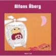 Alfons Åberg Alfons Åberg